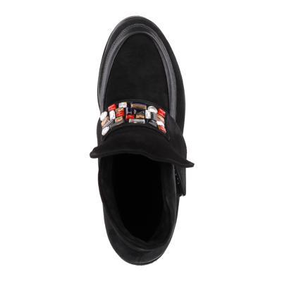 Ботинки Shoes Market M1477