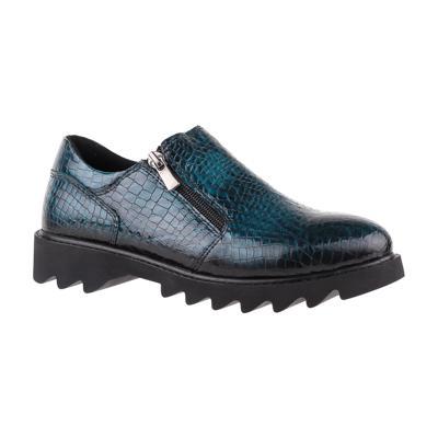 Полуботинки Shoes Market M1479