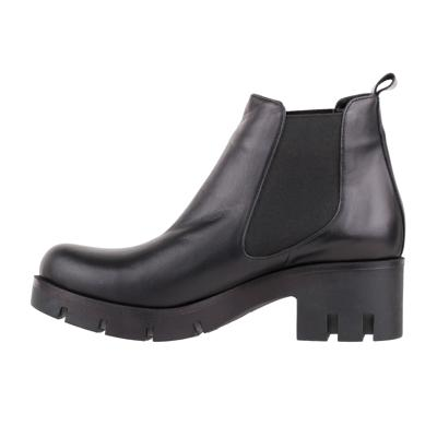 Ботинки Shoes Market M1489
