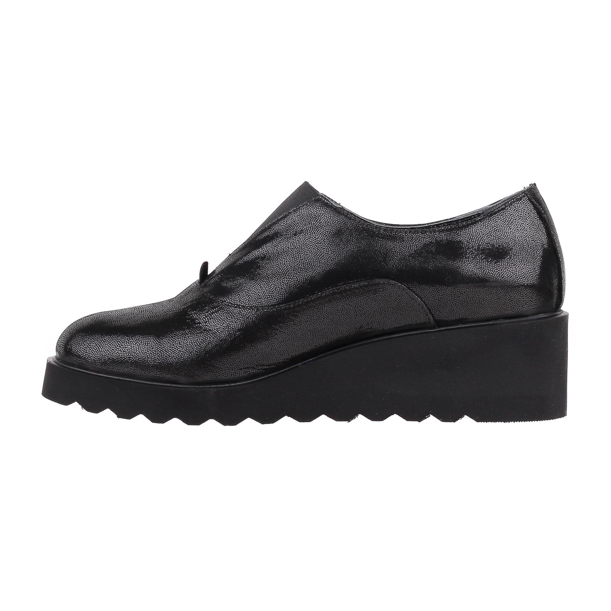 Полуботинки Shoes Market M1498