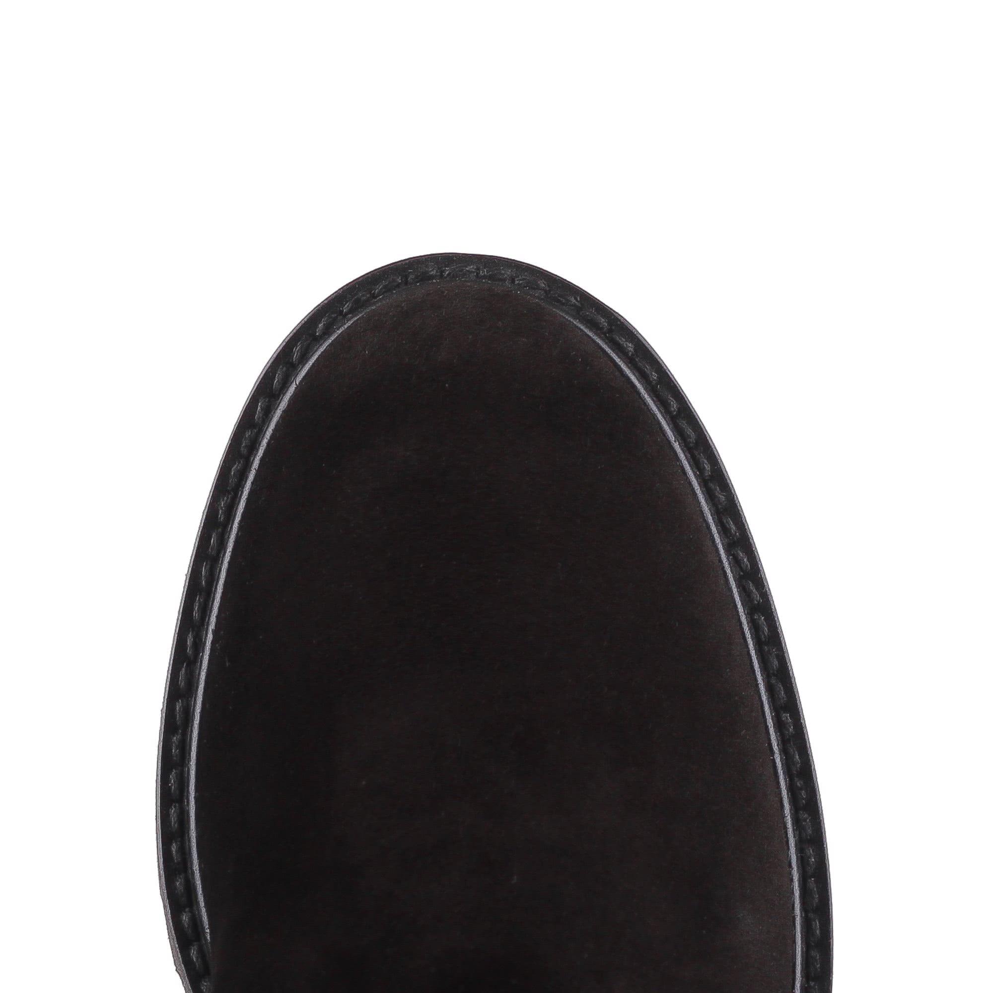 Полусапоги Siton M1525