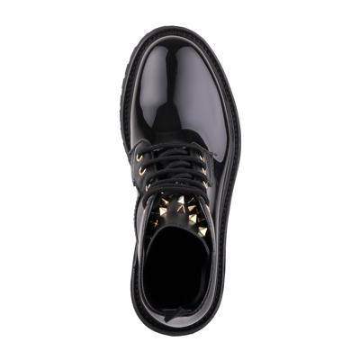 Ботинки Menghi Shoes M1579