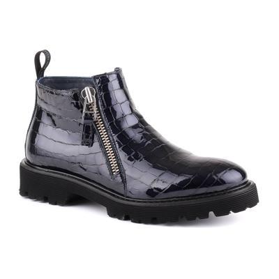Ботинки Dino Bigioni M1601