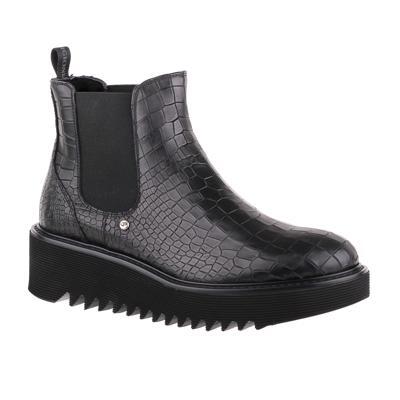 Ботинки Dino Bigioni M1608
