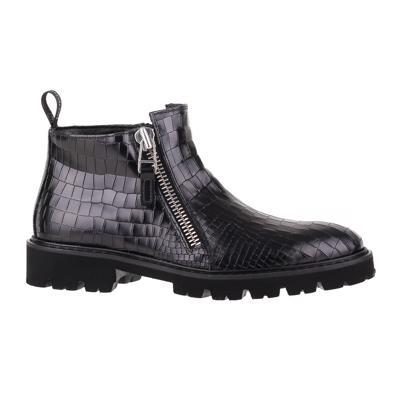 Ботинки Dino Bigioni M1616