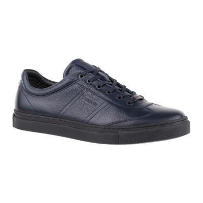 Кеды Cabani Shoes M1622
