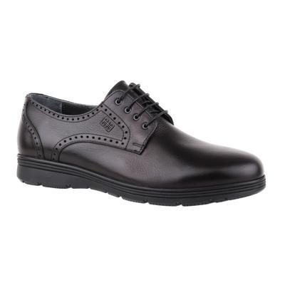 Туфли Cabani Shoes M1639