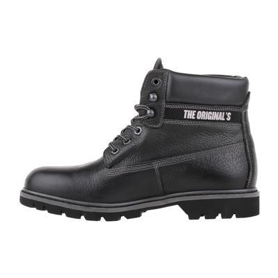 Ботинки Cabani Shoes M1642