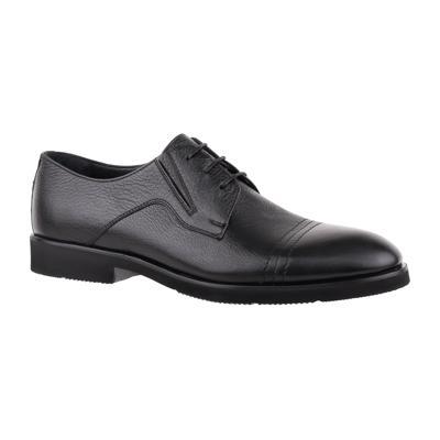 Туфли Cabani Shoes M1648