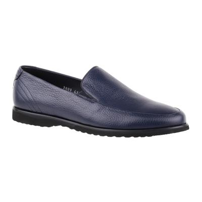 Мокасины Cabani Shoes M1653