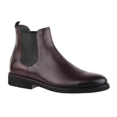 Ботинки Cabani Shoes M1656