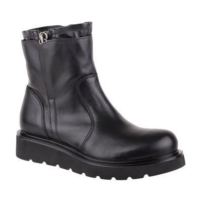 Ботинки Tosca Blu M1740
