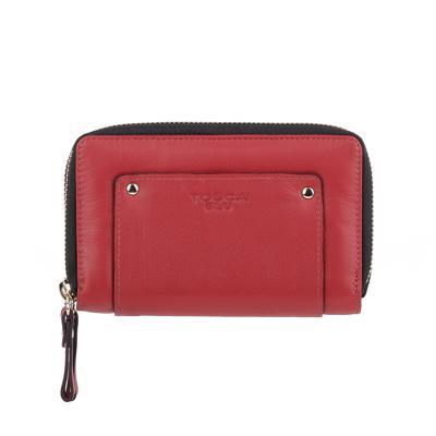 Портмоне Tosca Blu M1800