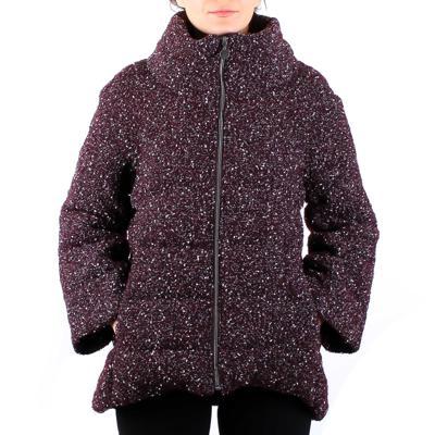Куртка Tosca Blu M1809