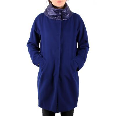 Куртка Tosca Blu M1810