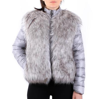 Куртка Tosca Blu M1815
