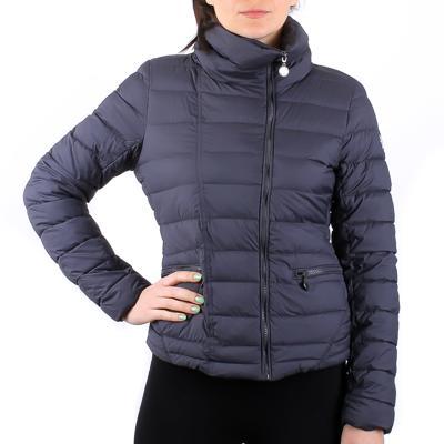Куртка Tosca Blu M1816