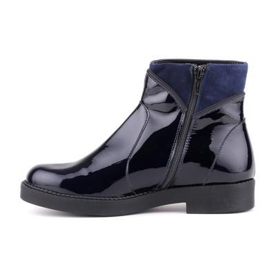 Ботинки Repo M1831