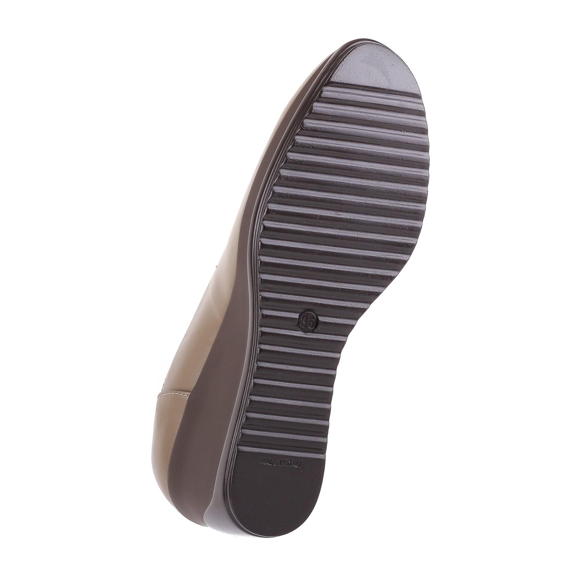Туфли Repo M1837
