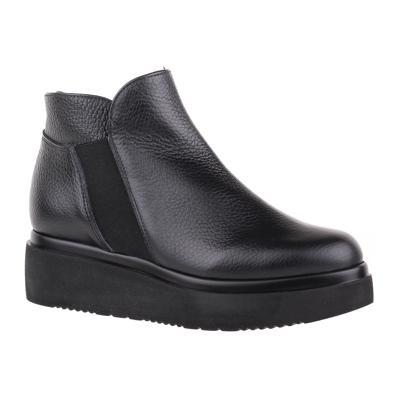 Ботинки Repo M1841