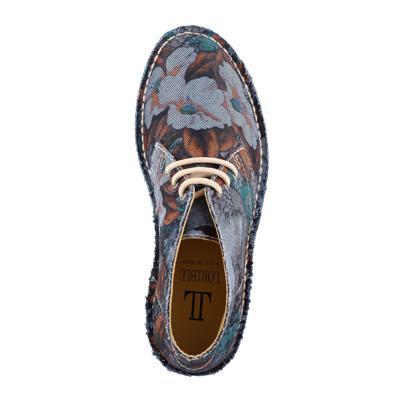 Ботинки Loriblu N0007