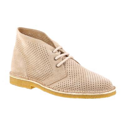 Ботинки Loriblu N0008