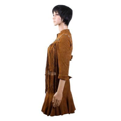 Куртка Loriblu N0052