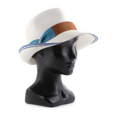 Шляпа Loriblu N0057