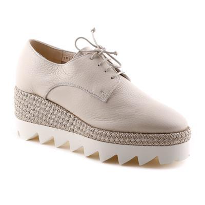 Туфли Ballin N0138