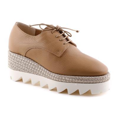 Туфли Ballin N0139