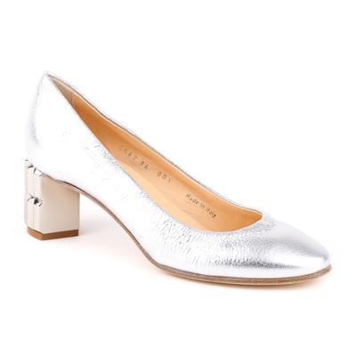Туфли Ballin N0143