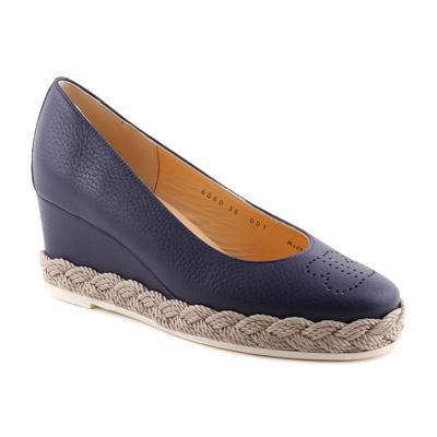 Туфли Ballin N0161