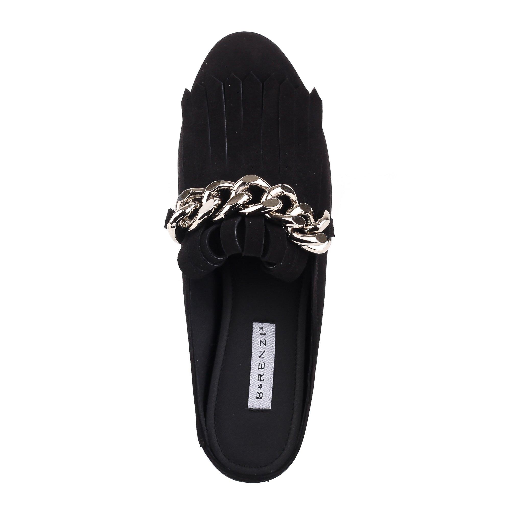 Туфли Renzi N0265