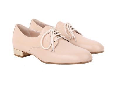 Ботинки Angelo Giannini E7138