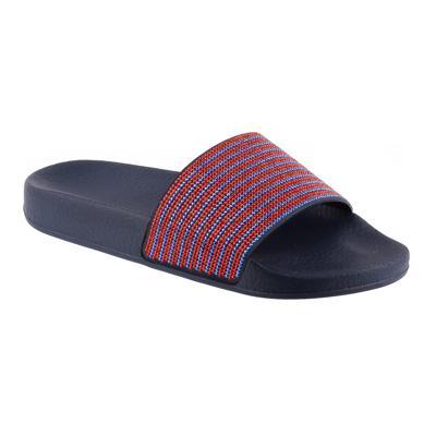 Шлепанцы Menghi Shoes N0383