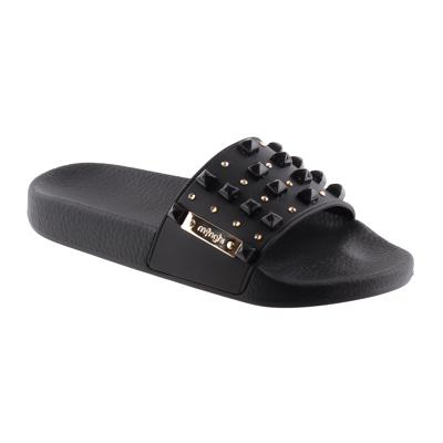 Сандалии Menghi Shoes N0385