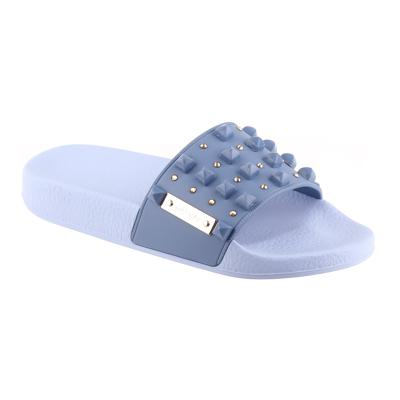 Сандалии Menghi Shoes N0387