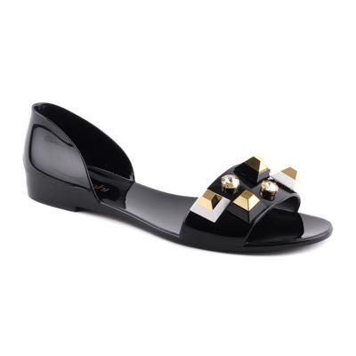 Сандалии Menghi Shoes N0393