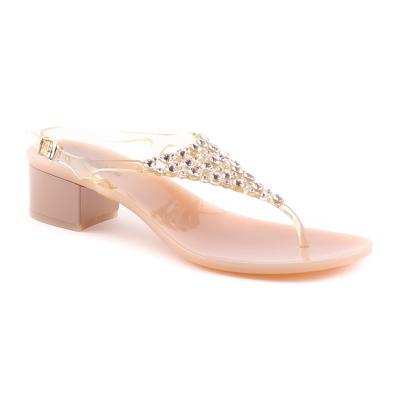 Сандалии Menghi Shoes N0399