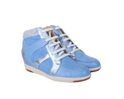 Ботинки Giemme E7405