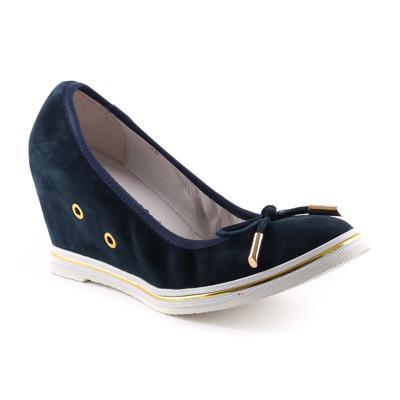 Туфли Francesco V. N0543