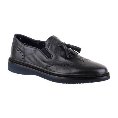 Туфли Gianfranco Butteri N0592