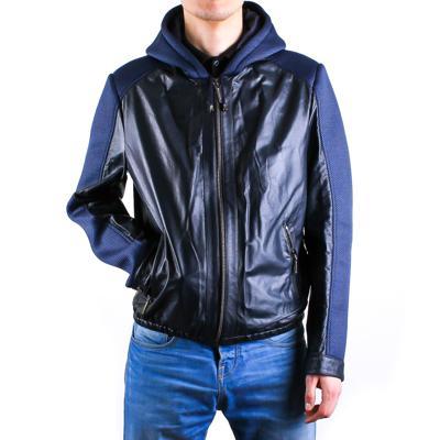 df65db736 Мужские Куртки в интернет магазине