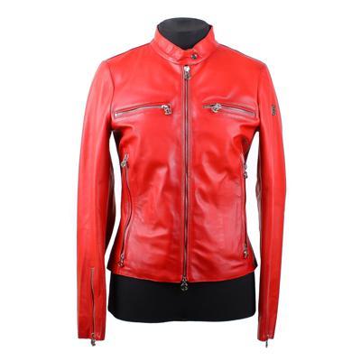 Куртка Baldinini N0662