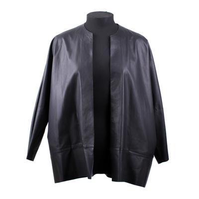 Куртка Baldinini N0663