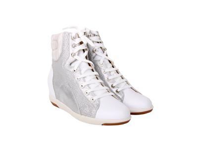 Ботинки Giemme E7455