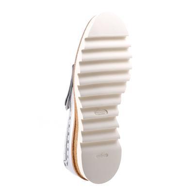 Туфли Barracuda N0997