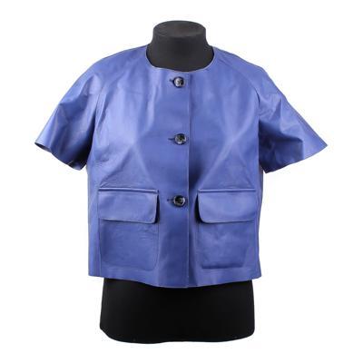 Куртка Fabi N1081