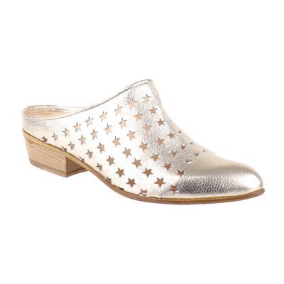 Туфли Camerlengo N1233