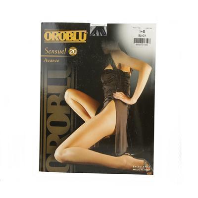 Колготки Oroblu E9550